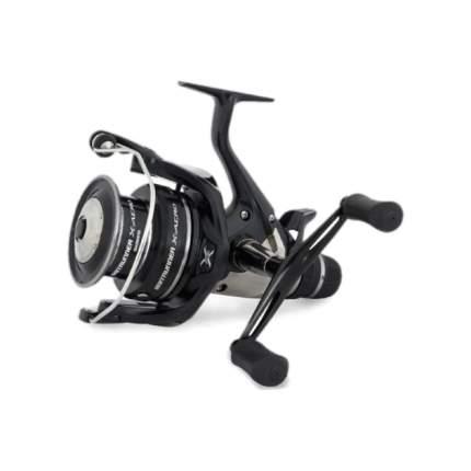 Рыболовная катушка безынерционная Shimano Baitrunner X Aero 10000 RA