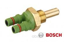Датчик температуры Bosch 0280130044