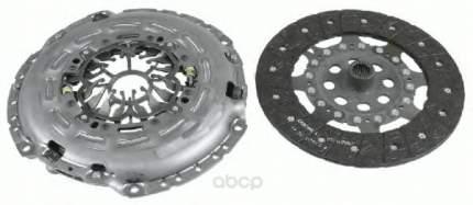 Комплект сцепления Sachs 3000950707