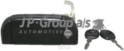 Ручка двери автомобиля JP Group 1187102170