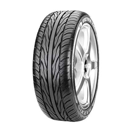 Шины MAXXIS MA-Z4S Victra 245/40R17 95 W