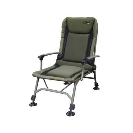 Туристическое кресло Norfin Lincoln NF-20606