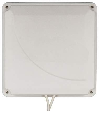 Wi-Fi антенна Huawei DS-4G2SMAM5M-2SFTS9-2MK