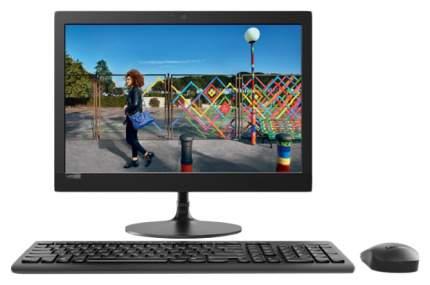 Моноблок Lenovo IdeaCentre 330-20AST F0D8004PRK