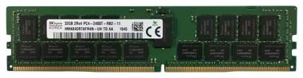 Оперативная память Hynix HMA84GR7AFR4N-UH