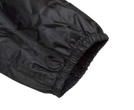 Костюм-сауна Adidas Sauna Suit, черный, S INT