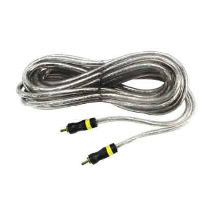 Сабвуферный кабель High Standard Mono Sub 3,0 м