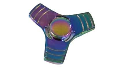 Спиннер Wusheng LN02 металлический