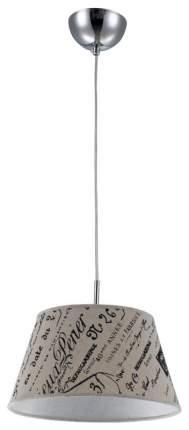 Подвесной светильник Escada 248/1S