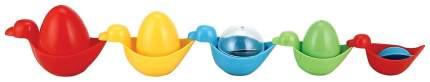 Уточки для игры в ванной Happy Baby Duck Family