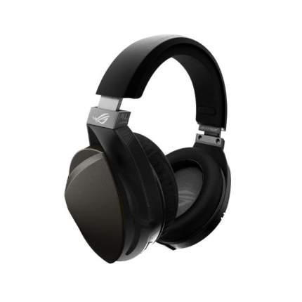 Игровая гарнитура ASUS ROG Strix Fusion Wireless Black