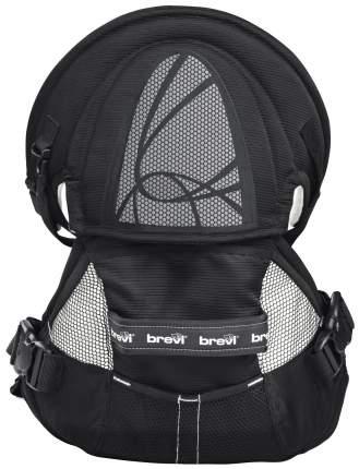 Рюкзак для переноски детей Brevi Pod 015/233