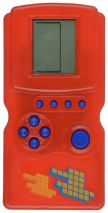 Детский гаджет Играем Вместе Электронная Игра B931767-R