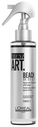Средство для укладки волос L'Oreal Professionnel Tecni.Art Wild Stylers Beach Waves 150 мл