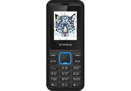 Мобильный телефон Irbis SF50x
