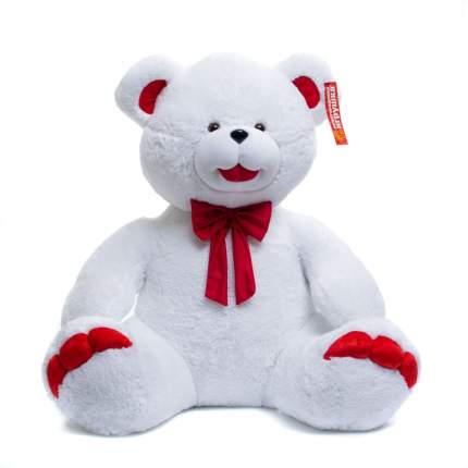 Мягкая игрушка Медведь большой 85 см Нижегородская игрушка См-246-п-5
