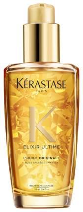 Масло для волос Kerastase Elixir Ultime L'Huile Originale 30 мл