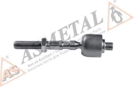 Рулевая тяга AS METAL 20RV15
