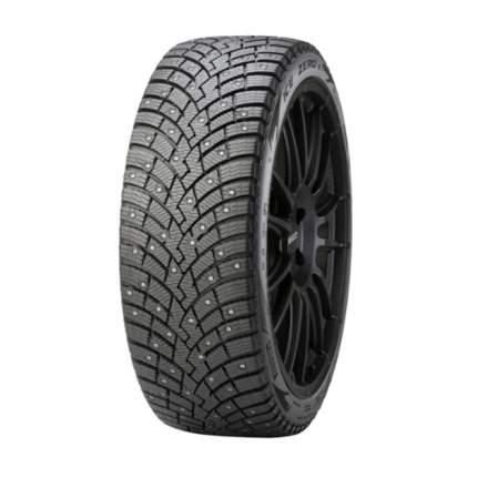 Шины Pirelli Ice Zero 2 245/45 R18 100H XL 3324500 шипованная