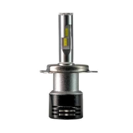 Светодиодные лампы Akamo  EC-SI5T4