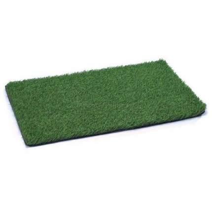 Сменный коврик для туалета PETZOOM Potty Patch
