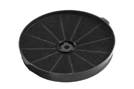 Угольный фильтр LEX LEX L4