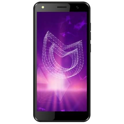 Смартфон Irbis SP542 8Gb Black