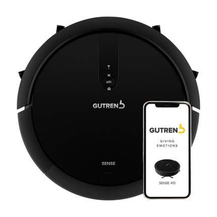 Робот-пылесос Gutrend 410