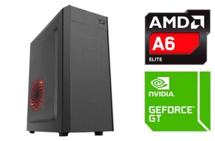 Игровой компьютер TopComp MG 5835352