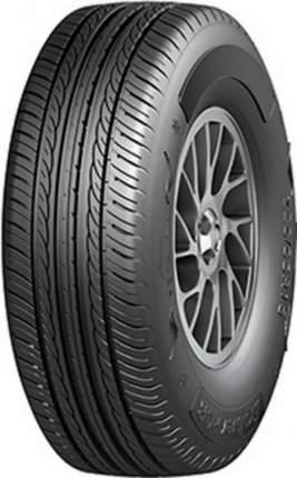 Шины Compasal Roadwear 175/60 R15 81H 3CL462H1