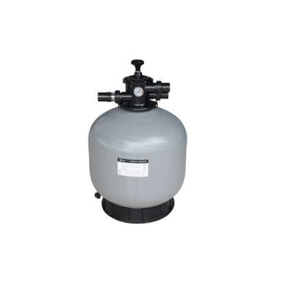 Песочный фильтр для бассейна Aquaviva V350