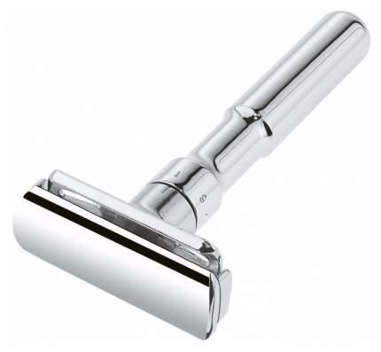 Станок для бритья Merkur 90701001