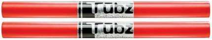 Барабанные палочки пластик PRO MARK TUBZ