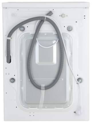 Стиральная машина LG FH0H3LD1
