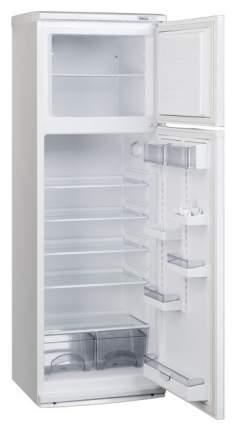 Холодильник ATLANT МХМ 2819-90 White