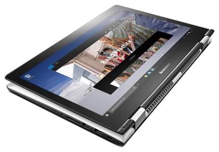 Ноутбук-трансформер Lenovo Yoga 500 14 80R500BPRK
