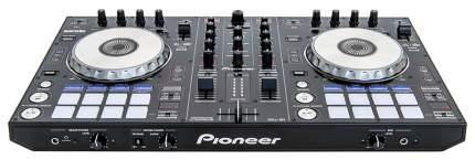 Контроллер для DJ Pioneer DDJ-SR