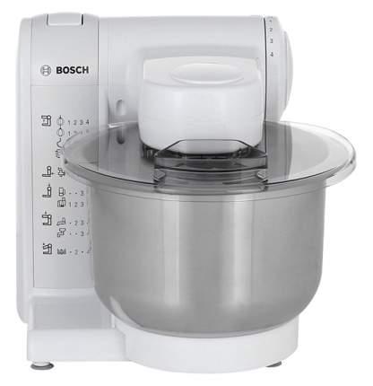 Кухонная машина Bosch MUM4875EU