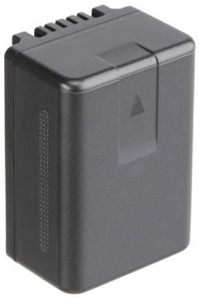 Аккумулятор для видеокамеры Panasonic VW-VBT190E-K