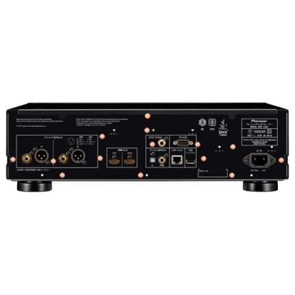 3D Blu-Ray-плеер Pioneer BDP-LX88