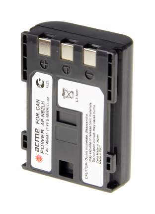 Аккумулятор для цифрового фотоаппарата AcmePower NB-2LH