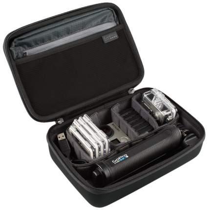 Кейс для экшн-камеры и аксессуаров GoPro ABSSC-001