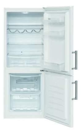 Холодильник Bomann KG 185 White