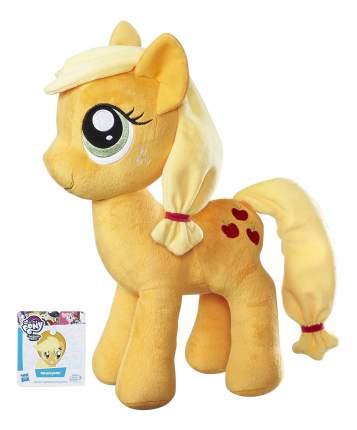 Игрушка My little Pony плюшевые Пони b9817 c0118