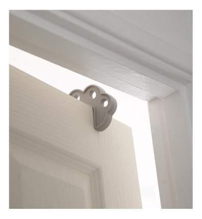 Блокатор межкомнатных дверей (new)