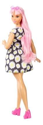 Кукла Barbie из серии Игра с модой FBR37 DVX70