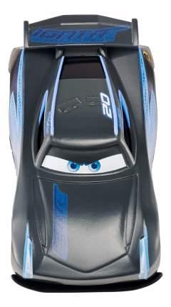 Машинка пластиковая Cars Тачки 3 Шторм Джекссон DXV29 DXV34