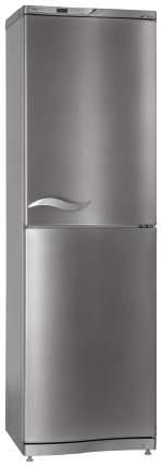 Холодильник ATLANT МХМ 1848-08 Silver