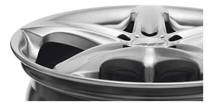 Колесные диски AEZ Yacht R17 7.5J PCD5x108 ET48 D70.1 (AYA7HHA48)