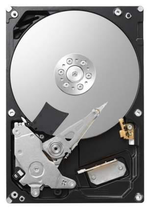 Внутренний жесткий диск Toshiba P300 2TB (HDWD120EZSTA)